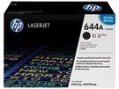 Q6460A HP原廠 黑色碳粉匣 適用 4730MFP