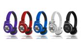 【台中平價鋪】 全新 JBL 高傳真耳罩式耳機 Synchros E30 源自經典,原音再現 一年保固