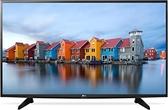 *~新家電錧~*【LG 樂金 49LH5700】LG樂金 49型IPS FHD LED智慧連網液晶電視