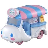 《 TOMICA 》DREAM TM#149大耳狗咖啡車 / JOYBUS玩具百貨