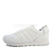 Adidas NEO 10K [AC7588]  男鞋 運動 休閒 舒適 透氣 緩震 復古 百搭 愛迪達 白