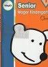 二手書R2YB《Wagor Book 1~2 Senior 1+Junior 2