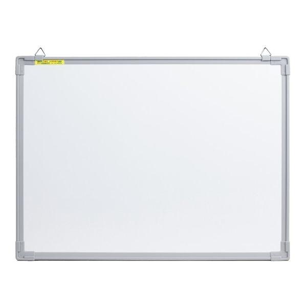 成功進口磁白板1.5x2  (背鍍鋅板)015202
