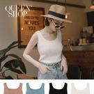 Queen Shop【01012416】...