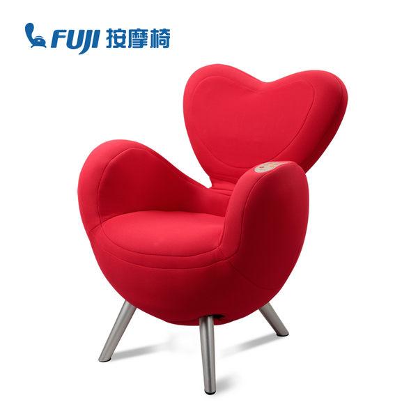 FUJI isofa 愛沙發2 FG-403