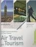 二手書R2YB《Air Travel and Tourism 無CD》2015-