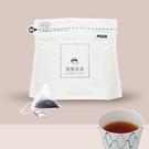 【限時7折】慢慢藏葉-斯里蘭卡紅茶/英式...