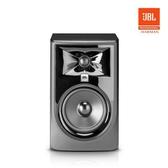 【美國代購】JBL Professional 305P MkII下一代5 雙向電動工作室監聽器 305PMKII