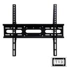 TVD協合 37~60吋固定式萬用液晶電視壁掛架 MS-540