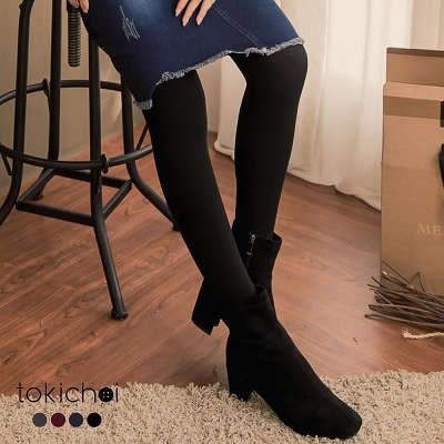 東京著衣-冬天來了不怕內刷毛保暖褲襪(182184)