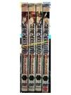 挖寶二手片-B14-022-正版DVD-動畫【最遊記RELOAD GUNLOCK 03-07】-套裝 國日語發音 無04