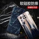 紅米 note9t 手機殼 復古仿木紋 紅米 note9 T 防摔 軟殼 Redmi note9t 5G 保護套 個性創意 手機套 外殼