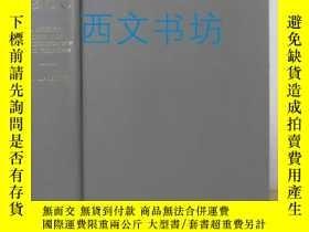 二手書博民逛書店【罕見】Jade: A Study in Chinese Arc