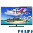 Philips飛利浦 55PFH5250 55吋 液晶顯示器+視訊盒