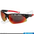 太陽眼鏡 SG-EV1612-PL-BK  {活動商品}【AROPEC】