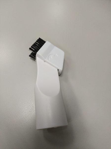 TECO東元 直立式吸塵器XYFXJ061 專用配件:細縫吸頭