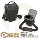 ◎相機專家◎ Manfrotto Advanced² Holster 相機槍套包 M MB MA2-H-M 槍包 公司貨