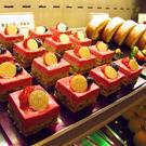 台北凱撒大飯店2F Checkers自助...