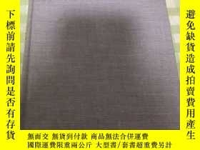 二手書博民逛書店Learn罕見to say goodbyeY241667