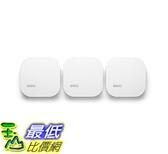 [8美國直購] eero Home WiFi System (Pack of 3) - 1st generation 2016 B00XEW3YD6