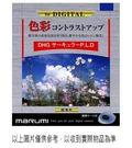 日本原裝進口vMARUMI DHG CPL  77mm多層鍍膜環型偏光鏡