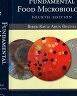 二手書R2YB《FUNDAMENTAL FOOD MICROBIOLOGY 4e