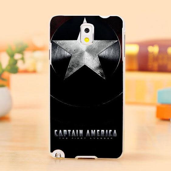 [ 機殼喵喵 ] 三星 Samsung i9600 Galaxy S5 手機殼 客製化 照片 外殼 全彩工藝 SZ117