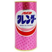 【第一石鹼】強力去污粉 400g 日本製 (OS shop)
