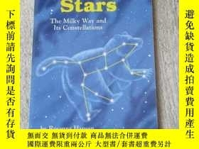 二手書博民逛書店Seeing罕見Stars: The Milky Way and