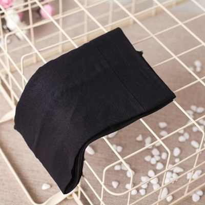 絲襪5D-超薄不起球防脫絲比基尼連褲彈力內搭褲3色73nu2[時尚巴黎]