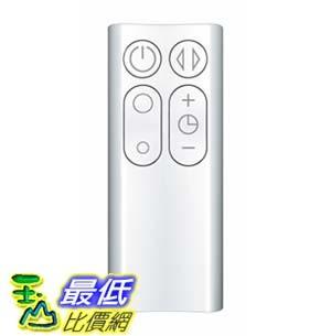 [104美國直購] Dyson 原廠 白色遙控器 965824-01 AM06 AM07 AM08 remote control 風扇_D02