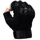 特賣防割手套特種兵戰術手套戶外防護格斗軍迷半指07a內手套防刺男防割