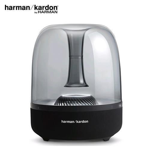 Harman Kardon AURA STUDIO 2 全指向藍牙無線水母喇叭 II