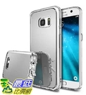 [美國直購] Ringke [FUSION MIRROR] Samsung Galaxy S7 Case 銀金粉三色 手機殼 保護殼