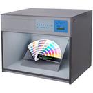 【預購商品】M60 美式5+1光源標準對色燈箱 (N7)