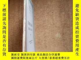 二手書博民逛書店原版外文鋼琴曲譜COHATA罕見SONATA NO 3Y2045