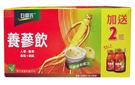 冰糖燉梨配方,梨汁溫和清潤 果味甘甜、口感甜潤 風味自然清 零脂肪、零膽固醇,不添加防腐劑
