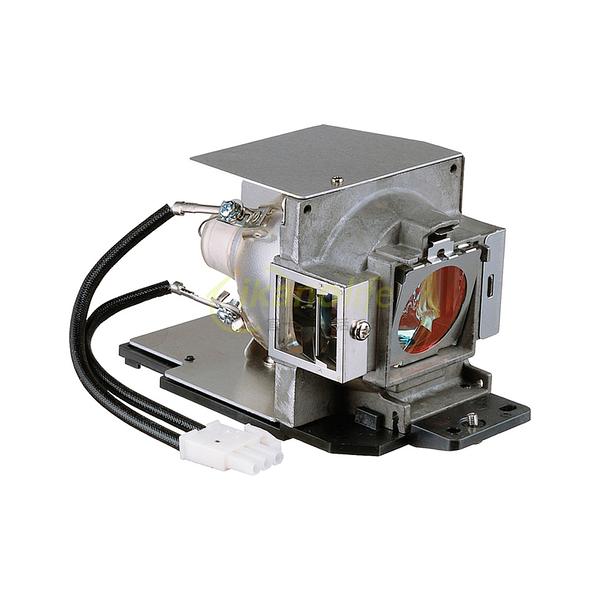 BenQ-OEM副廠投影機燈泡5J.J3J05.001/適用機型MX760、MX761、MX812ST、MX762ST
