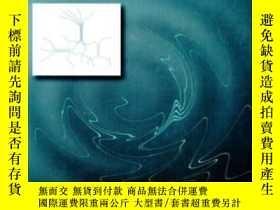二手書博民逛書店The罕見Structure And Rheology Of Complex FluidsY364682 La