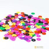 雪花片無磁力1000片拼積木益智男女兒童3-10周歲啟蒙玩具