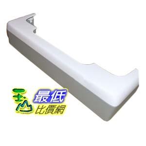 [二手良品] Neato Botvac 防撞板 Front Bumper 65 70e 75 D75 80 D80 85 D85 bump sensor