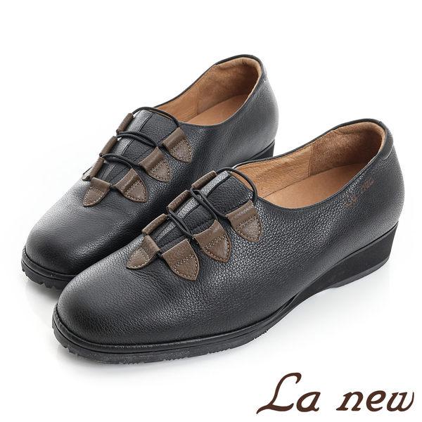 【La new outlet】DCS輕量女休閒鞋懶人鞋-女219021130