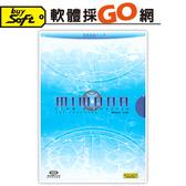 【軟體採Go網】PCGAME-魔導戰記 中文特典版