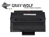 【速買通】Fuji Xerox Phaser 3435 相容環保碳粉匣 CWAA0763