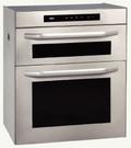 【系統家具】豪山 HOSUN FD-6209A 雙抽觸控立式烘碗機
