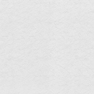 歐NINE壁紙-玫瑰壓紋 白89311