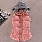 童裝女童羽絨服內膽新款羽絨服秋冬輕薄款兒童保暖衣