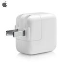 ▼【神腦貨 盒裝】Apple iPad ...