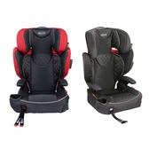 Graco AFFIX 幼兒成長型輔助汽車安全座椅
