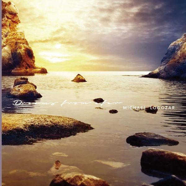 【停看聽音響唱片】【CD】拉格札爾:夢自遠方
